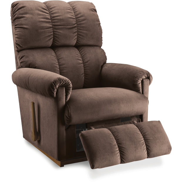 La-Z-Boy,model-010403-B144778,mocha,vail-rocking-recliner,schleider-furniture-company