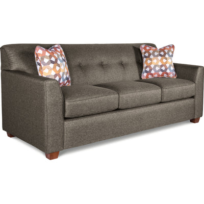 Presidents Day Sale La-Z-Boy Dixie Premier Sofa,La-Z-Boy,Sofa and Loveseat,schleider-furniture-company