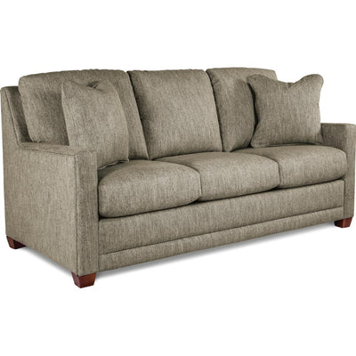 La-Z-Boy  Twilight Sleeper Sofa HOT BUY,La-Z-Boy,Sleeper Sofa,schleider-furniture-company