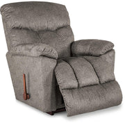 Presidents Day Sale La-Z-Boy Morrison Reclina-Rocker Recliner,La-Z-Boy,Recliner,schleider-furniture-company