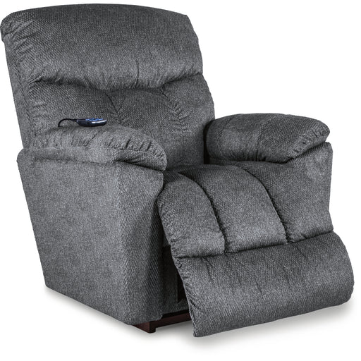 Morrison Power Recline XR Reclina-Rocker Recliner
