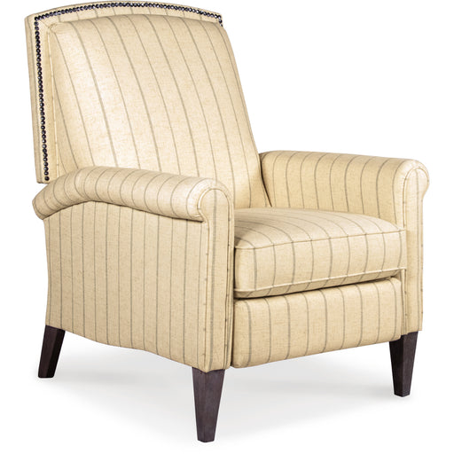 Chandler High-Leg Recliner