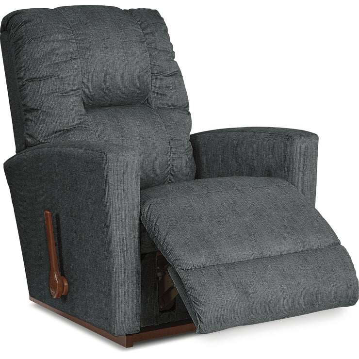 La-Z-Boy Casey Wall Recliner HOT BUY,La-Z-Boy,Recliner,schleider-furniture-company