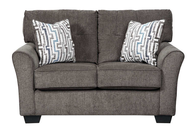 Ashley Alsen Loveseat
