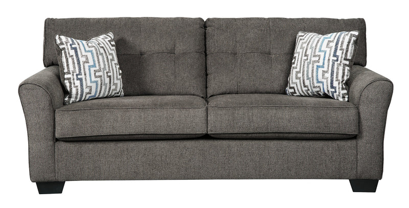 Alsen Sofa by Ashley Furniture Model 7390138 $439.99 at Schleider Furniture Company in Brenham Texas