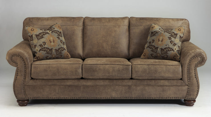 Ashley Furniture,Larkinhurst Sofa,Upholstery,schleider-furniture-company