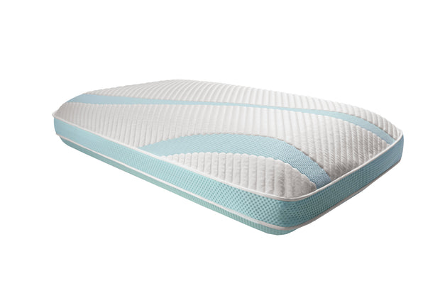 Tempur-Adapt Pro-Hi Pillow,Tempur-Pedic,Pillow,schleider-furniture-company