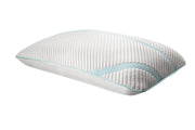 Tempur-Adapt Pro-Lo,Tempur-Pedic,Pillow,schleider-furniture-company