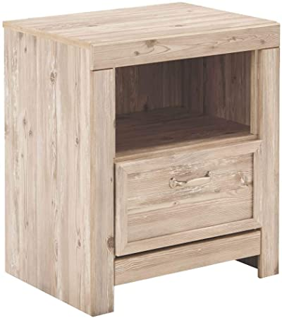 Willabry Nightstand,Ashley Furniture,Nightstand,schleider-furniture-company