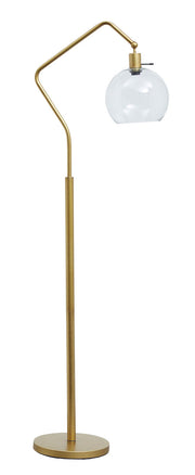 Ashley Furniture,Marilee Floor Lamp,Lamps,schleider-furniture-company