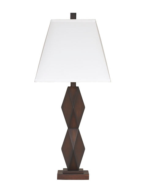 Ashley Natane Table Lamp,Ashley Furniture,Table Lamp,schleider-furniture-company