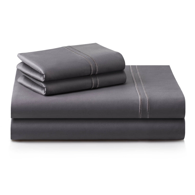 CLEARANCE - Malouf Supima Cotton Sheets