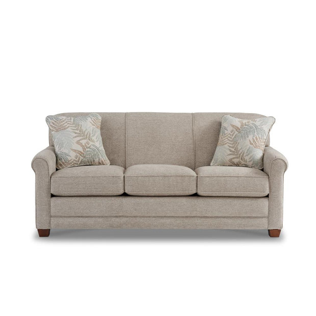 La-Z-Boy Amanda Sleeper Sofa HOT BUY,La-Z-Boy,Sleeper Sofa,schleider-furniture-company