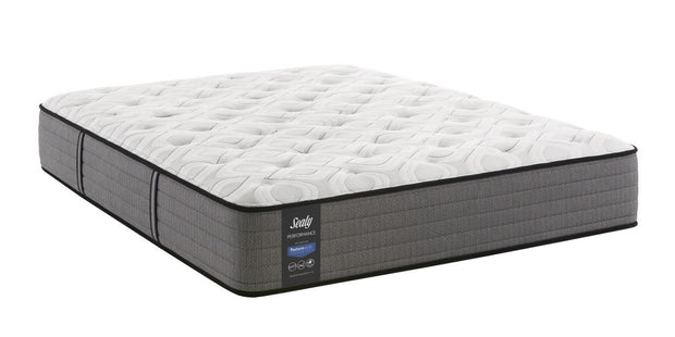 Sealy,Sealy Performance Surprise Mattress - Firm,Mattress,schleider-furniture-company