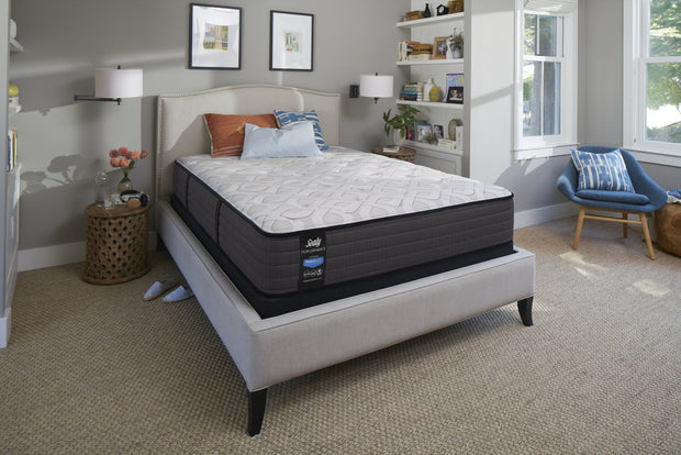 Sealy Posturepedic® Surprise Mattress/Firm