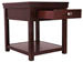 Hatsuko End Table,Ashley Furniture,End Table,schleider-furniture-company
