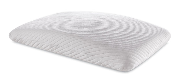 Tempur-Essential Support Pillow,Tempur-Pedic,Pillow,schleider-furniture-company