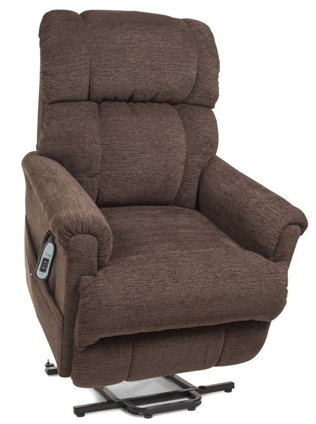 UC544 Power Lift Recliner - Space Saver!,Ultra-Comfort,Power Lift Recliner,schleider-furniture-company