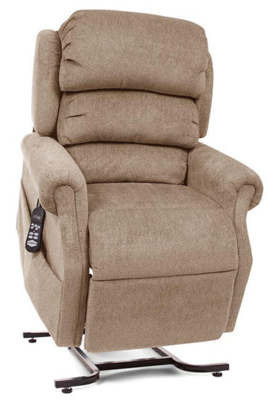 UC550 Power Lift Recliner,Ultra-Comfort,Power Lift Recliner,schleider-furniture-company