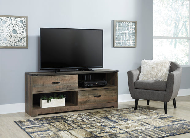 Trinell Large TV Stand,Ashley Furniture,TV Stand,schleider-furniture-company.