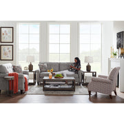 Presidents Day Sale La-Z-Boy Laurel Sofa,La-Z-Boy,Sofa and Loveseat,schleider-furniture-company