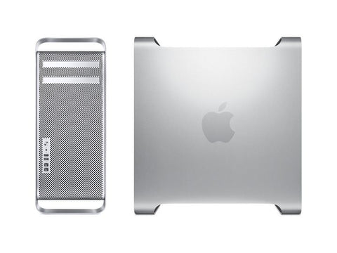 MAC PRO TOWER 3.46Ghz 6 CORE 'WESTMERE' (Available to pick up at the store) - MacPro-LA