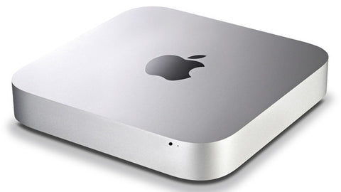 2014 Apple Mac mini 3.0GHz i7 8GB RAM 1TB Fusion Drive (SSD+HDD) Intel Iris MGEQ2LL/A  MGEQ2LL/A - MacPro-LA
