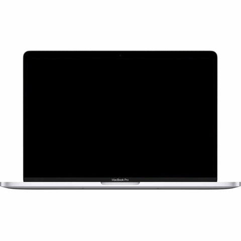 "2015  15"" MacBook Pro Retina 2.2GHz i7 16GB Ram 256GB Flash Storage - MacPro-LA"