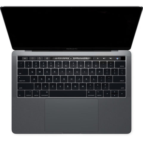 "13"" MacBook Pro Retina LED 2.9GHz 512GB - MacPro-LA"