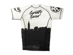 Blackout '77 - Short Sleeve Rashguard