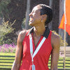 Shawn Brokemond, Super Triathlete