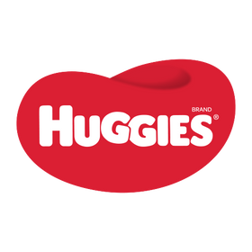 Baby Box Diapers | Huggies in Finnbin