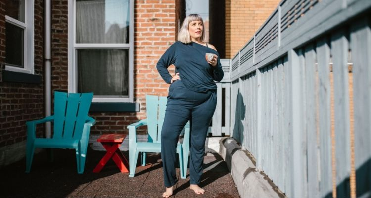 Plus Size Women Changing How We Think About Fashion and Body Image