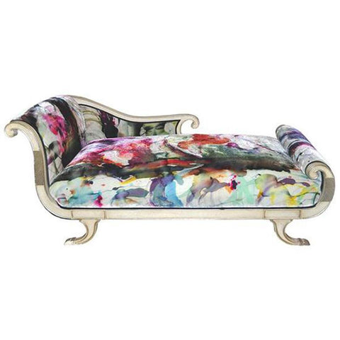 unique-upholstered-chaise-lounge-sara-palacios-designs