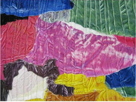 """<img src=""""https://cdn.shopify.com/s/files/1/1502/0886/files/194_480x480.jpg?v=1609099394"""" alt=""""patchwork piece of fabric by Sara Palacios"""" style=""""float: right;"""" />"""