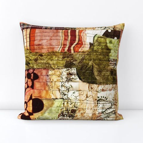 square-throw-pillow-quilted-4b-by-sarapalacios