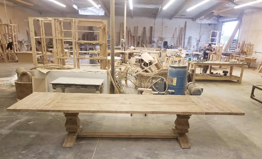 spd custom furniture shop