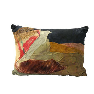 Kidney-Lumbar-Pillow-sara-palacios-designs