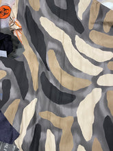 Load image into Gallery viewer, Cotton Camo