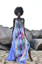 Load image into Gallery viewer, Serene Slipdress