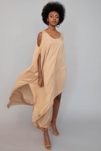 Load image into Gallery viewer, Angelina Maxi Dress