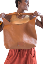 Load image into Gallery viewer, ChicShlep Tote Bag