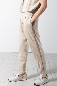 Cloud Sweatpants Homme