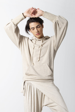 Load image into Gallery viewer, Cloud Hoody-Homme