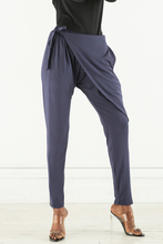 Load image into Gallery viewer, Bamboo Wrap pant