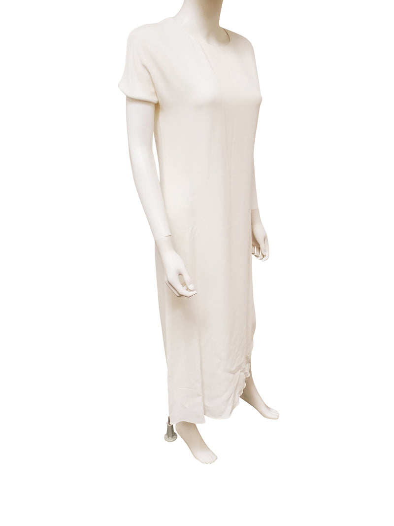 THE ROW STATELL DRESS - ACCESSX