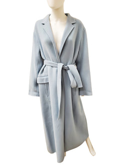 THE ROW AMOY COAT - ACCESSX