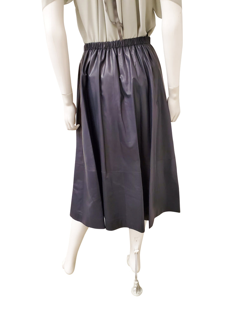 THE ROW TILIA SKIRT - ACCESSX