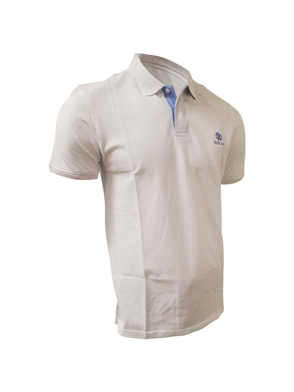 Roberto Cavalli Men's Polo Shirt - ACCESSX