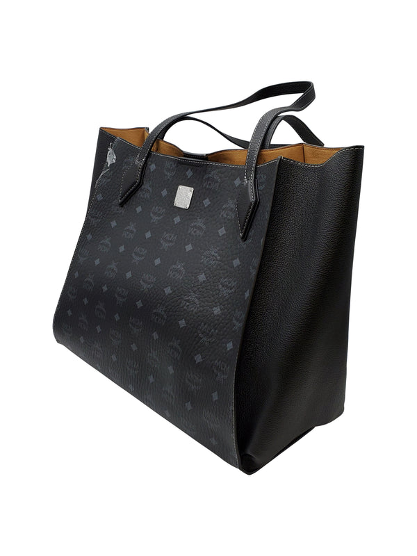 MCM Large Women Shopping Bag - ACCESSX